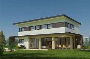 Fertigteilhaus Preise Schlüsselfertig : fertighaus steiermark fertighaus massiv fertighaus t ~ Watch28wear.com Haus und Dekorationen