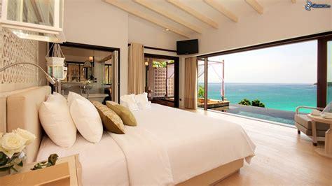 photo de chambre de luxe maison de luxe