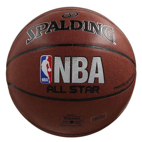 Fauteuil Ballon De Basket by Nba Infinite Basketball Decathlon