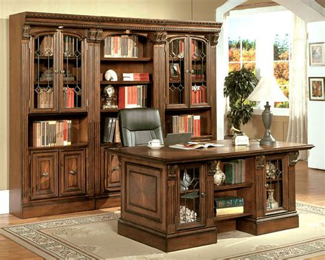 parker house huntington home office furniture ph hun 6
