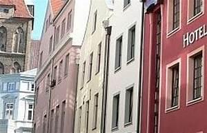Hotel Verdi Rostock : hotels und bernachtungen am kinderland rostock indoorpark in roggentin ~ Yasmunasinghe.com Haus und Dekorationen
