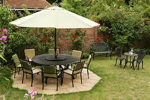 Best Table De Jardin Plastique Avec Chaises Pictures Amazing House Design getfitamerica us