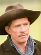 Thomas Haden Church List of Movies and TV Shows | TVGuide.com