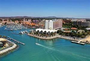 Vilamoura Marina Apartments : vilamoura ~ Sanjose-hotels-ca.com Haus und Dekorationen