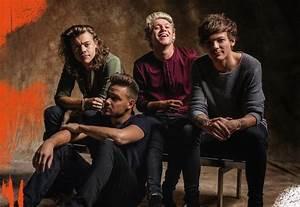 one direction calendar 2017 | One Direction | Pinterest ...