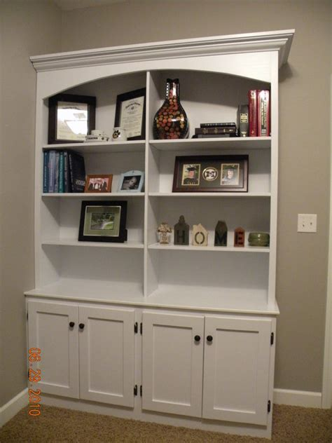 bookcase with cabinet base plans bookshelf amazing ikea besta bookcase ikea besta tv stand