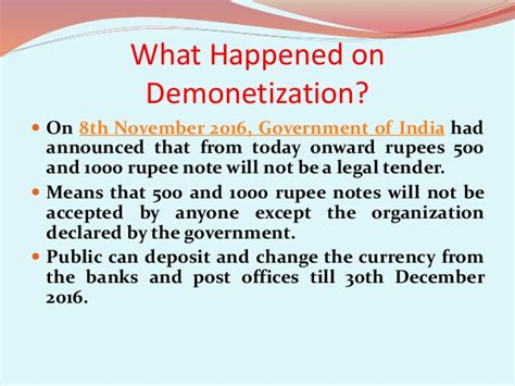 the wound dresser meaning 100 2016 indian banknote demonetisation