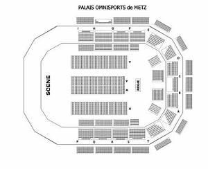 Plan De Metz : jenifer les arenes de metz metz le 25 mai 2019 concert ~ Farleysfitness.com Idées de Décoration