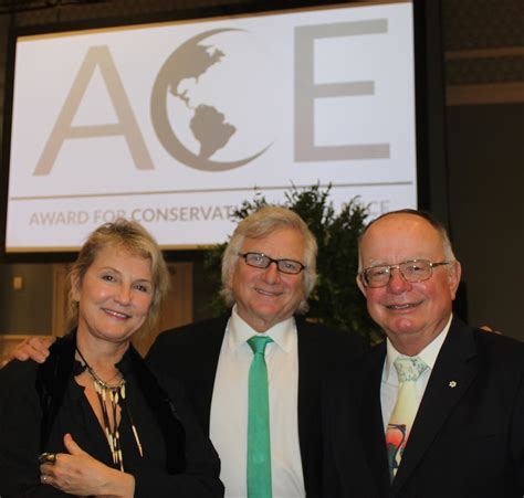 Lowcountry outdoors: 2018 SEWE Begins - ACE Conservation ...