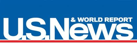 Us News & World Report Announces 201617 Best Hospitals. Recreation Degree Online Liposuction Tampa Fl. Arizona Insurance Agency Garage Doors Phoenix. Teaching Special Education Students. Predictive Dialer Systems Car Insurance Maine. Network Discovery Software Culinary School Dc. Ringcentral Fax Reviews Valley Oaks Insurance. Oracle Business Intelligence Reporting Tool. All Other Direct Marketers Tummy Tuck Seattle