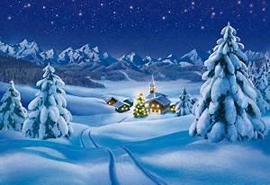Adventskranz Mit Weingläsern : pin by mart hinz on wallpaper pinterest kerst desktop hintergrundbilder und weihnachten ~ Whattoseeinmadrid.com Haus und Dekorationen