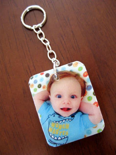 easy cute diy keychains ideas