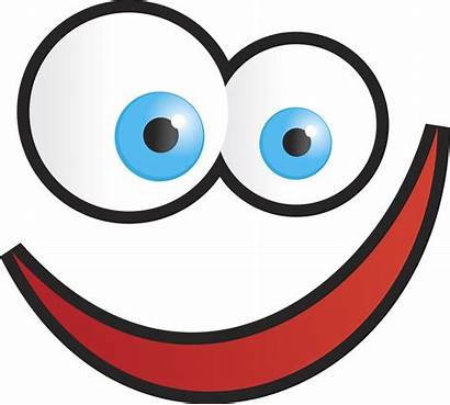 Laughing Cartoon Faces Clipart Face Funny Cartoons