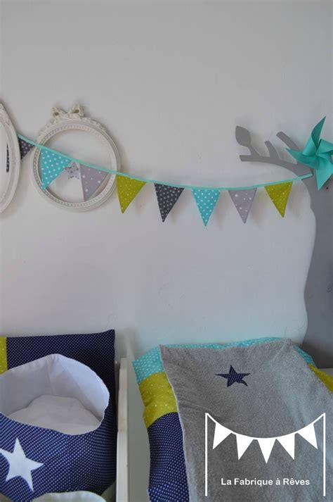 déco chambre bébé turquoise chambre bebe turquoise et gris maison design bahbe com