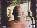 Funk on a Stick - Paul Jackson   Songs, Reviews, Credits ...