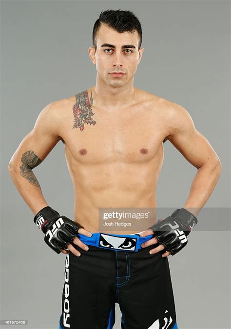 Makwan amirkhani profile, mma record, pro fights and amateur fights. Makwan Amirkhani of Finland poses for a portrait during a UFC photo... News Photo - Getty Images