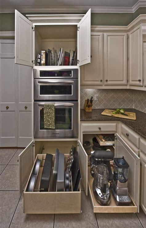 kitchen cabinet or cupboard cupboard organizers cupboard ideas