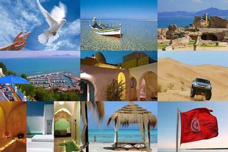 cadre photo numerique tunisie la tunisie participe au food in sud 224 marseille femmes maghr 233 bines