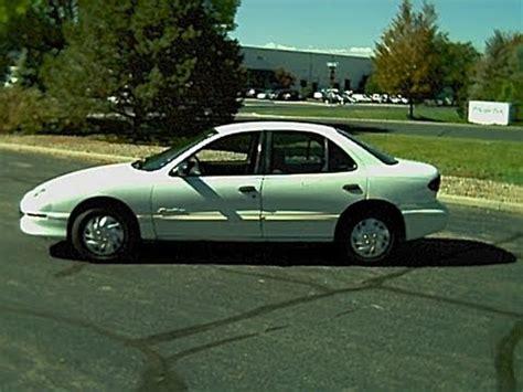 Pontiac Sunfire Cavalier Thermostat Repair Auto