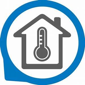 Ductless Heat Pump Installation  U0026 Repair  U2666 Advanced