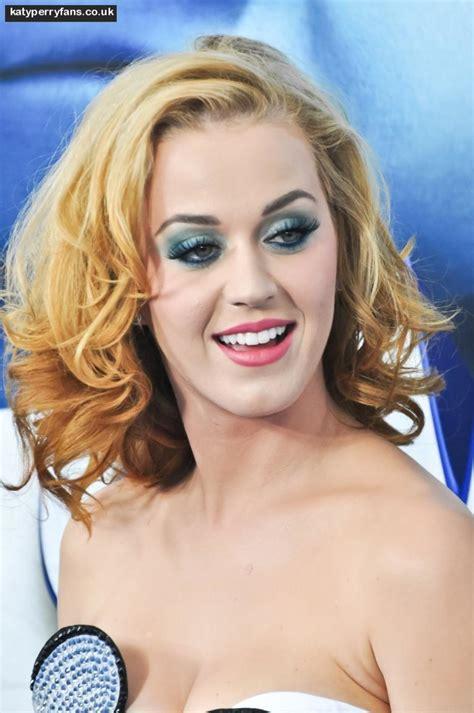 celebrity hairstyles katy perry blonde hair katy perry