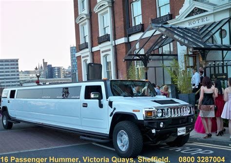 Cheap Limos For Prom by Sheffield Prom Limo Limo Hire Sheffield Sheffield Limos
