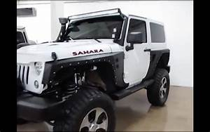 33 luxury cars confiscated from Sinaloa cartel in 'El ...