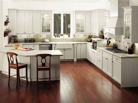 Kitchen Cabinet Outlet Stores In Ohio by Ideas An Awesome Experience Finding Your Best