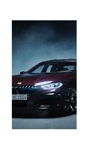 Video: BMW M8 Gran Coupe Official Launch Film | Gran coupe ...