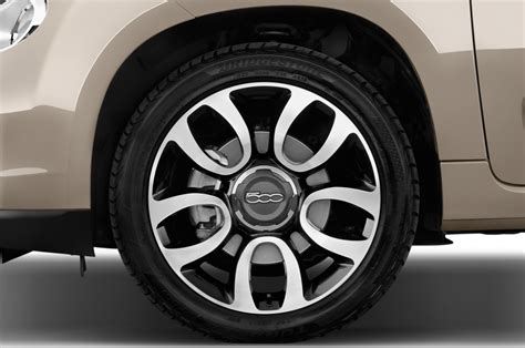 Fiat Rims by 2014 Fiat 500l Reviews And Rating Motor Trend
