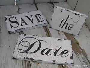 Save the Date Wording – BestBride101
