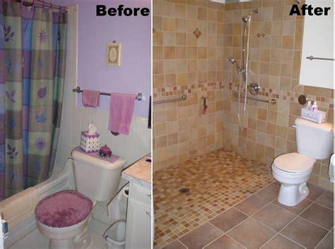 ada bathroom design ideas barrier free bathroom remodel accessible systems