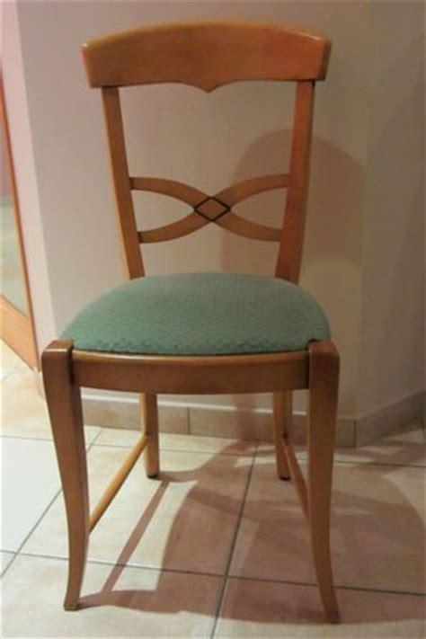 chaise tapissier refaire une chaise tous les messages sur refaire une