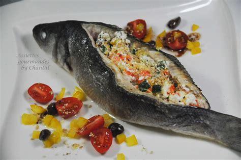 cuisiner poisson congelé cuisiner le bar entier 28 images cuisiner potimarron