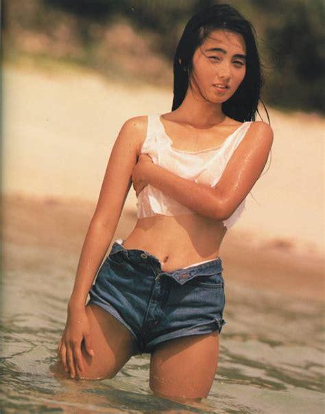 Download Sex Pics Thiendia Satomi Hiromoto Galensfw Club
