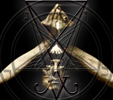 illuminati satanic ritual homosexuality and are symptoms of the