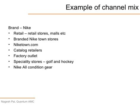 Lecture 5 Brand Management
