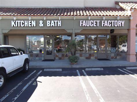 faucet factory encinitas the faucet factory encinitas ca 92024 angies list
