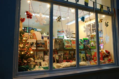 best 28 christmas tree shop dartmouth tree shop in