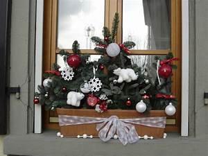 Deco Noel A Faire Soi Meme : 47 parfait decoration de noel exterieur trucs et astuces ~ Melissatoandfro.com Idées de Décoration