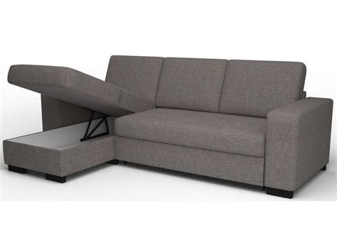 salon canapé conforama canapé d 39 angle convertible coloris gris vente