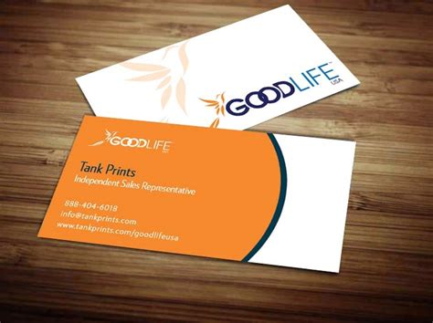 Goodlife Usa Business Card 1 Business Card Template With Cut Lines Music Coreldraw Download Vertical Photoshop For Microsoft Publisher Cards Chichester Uk Birmingham Maker
