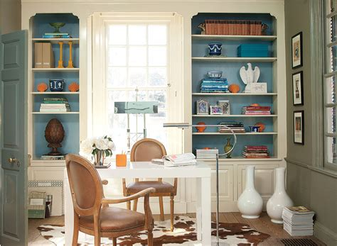 benjamin moore archives page 2 of 3 intentional designs