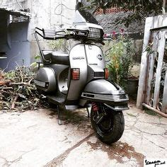 690 best bikes in 2019 vespa excel vespa scooters vespa t5