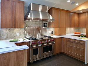 choosing kitchen appliances kitchen designs choose With kitchen cabinet trends 2018 combined with wedding stickers for favors