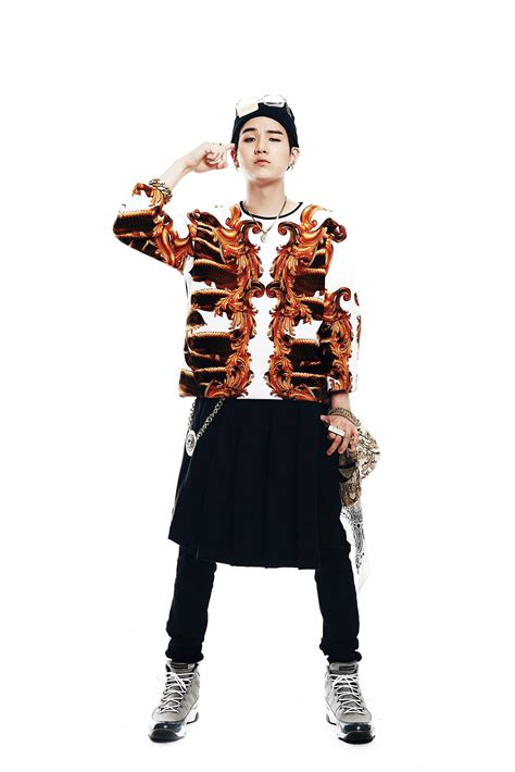 bandana headdress asiachan kpop image board