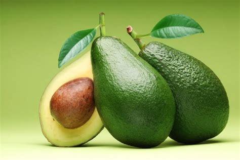 Ibu Menyusui Lucu Benefícios Do Abacate