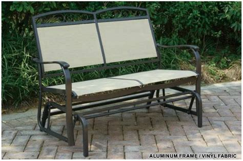 Patio Furniture Financing by Outdoor And Patio Furniture Center