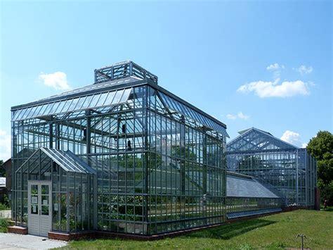 Botanischer Garten Pankow Eintritt by Botanischer Garten Pankow Zuhause Image Idee