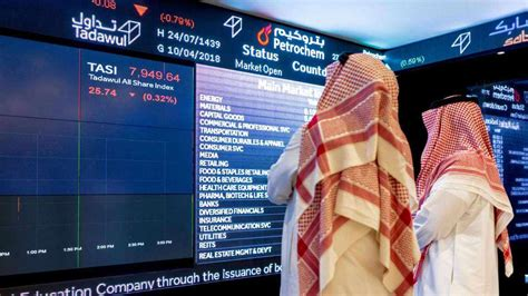 WriteCaliber – Middle East's Latest Business News ...